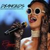 Diamonds (Live at Victoria's Secret Fashion Show 2012)