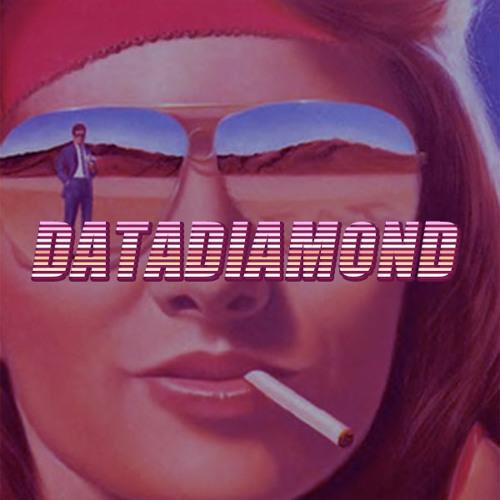 Datadiamond - FutureSport