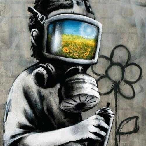 Globalização mental (instrumental)