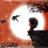 Sharif - Sobre los márgenes Credo (con Alba)