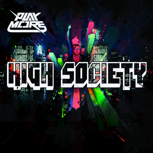 Play Moore - High Society (Original Mix)* Free Download!