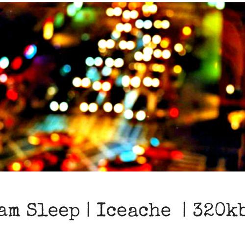 Team Sleep | Iceache (Broyhill sessions)
