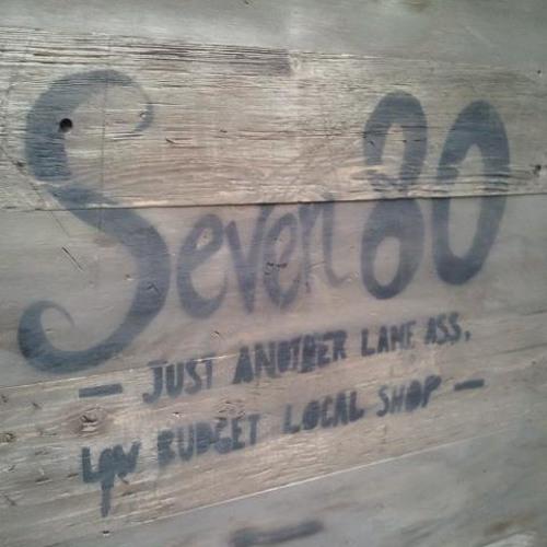 Seven80