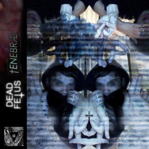 02. bones // DEAD FE†US