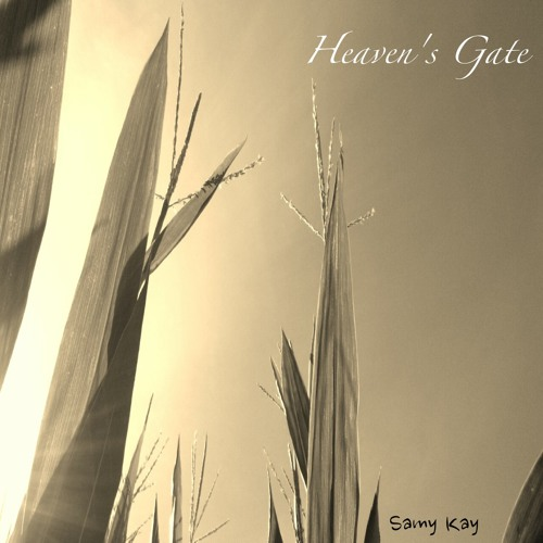 Heavens Gate [Featuring Opcode]