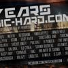 Lady Faith - Music-Hard.com 4 Year Anniversary Special Mix