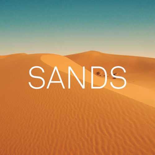 Sands (Preview)