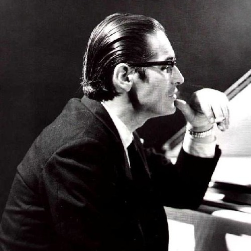 Pablo Alcayaga - Song For Helen (Bill Evans)