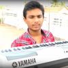 Shivaya nama ohm