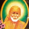 Sai Darshan