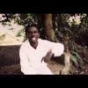 Yagenze - Ray Signature & Mun G New Ugandan Music 2013 DjWYna