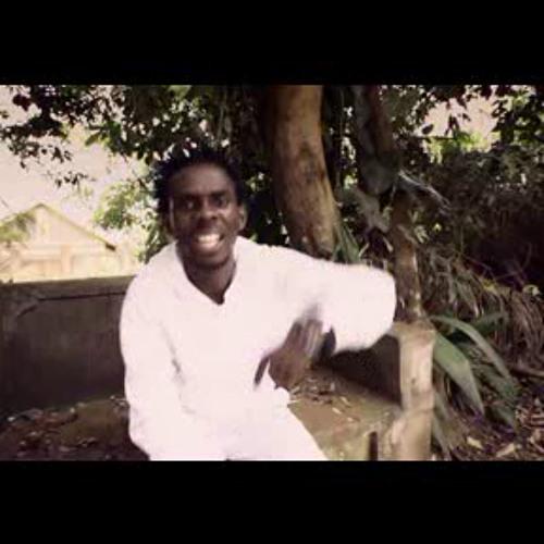 Yagenze - Ray Signature & Mun G New Ugandan Music 2013 DjWYna