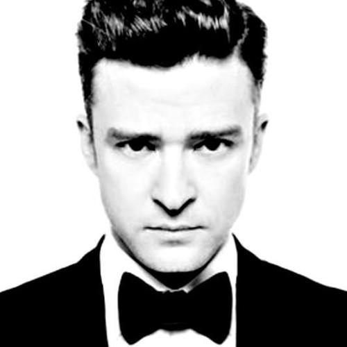 Justin Timberlake - Suit & Tie (Rey Aguilar's Love Dub) FREE Download