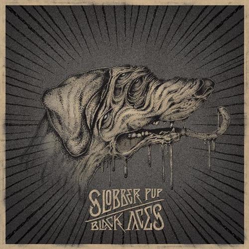 Slobber Pup - Accuser (short edit)