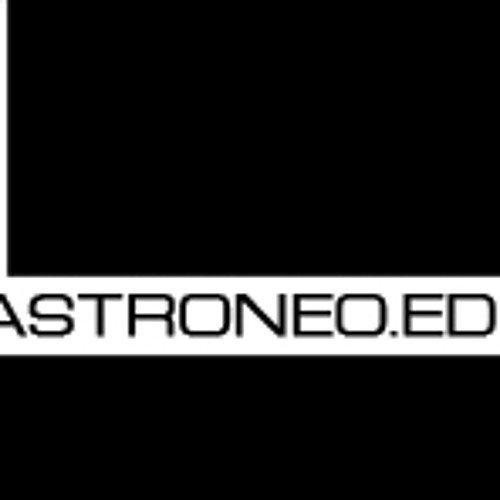 Astroneo Feat Rebecca Nazz-Party Hard(Original)(AD MUSIC PRODUCTION)
