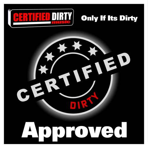 Slipstick - Dont kiss her! - forthcoming on Certified Dirty Music / DivisionBass Digital