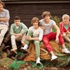 One Direction Gotta Be You .