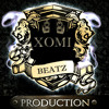 Xomi Beats - Arabic Club Banger 3 [Free Download]