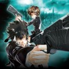 PSYCHO-PASS ED - DOMINATOR [From ヲタCrossLine]