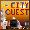 City Quest Trailer Music