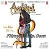 Tum Hi Ho Karaoke - Aashiqui 2 (Instrumental) - www.Mp3MobileRingtone.blogspot.Com