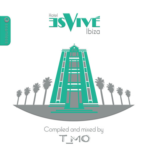 Hotel Es Vivé Ibiza 2013 produced by T_Mo
