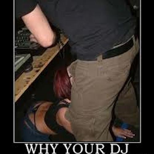 f****king demo mixtape