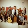 Yogyakarta - Kla Project