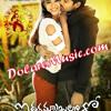 04-Ganapathi Bappa