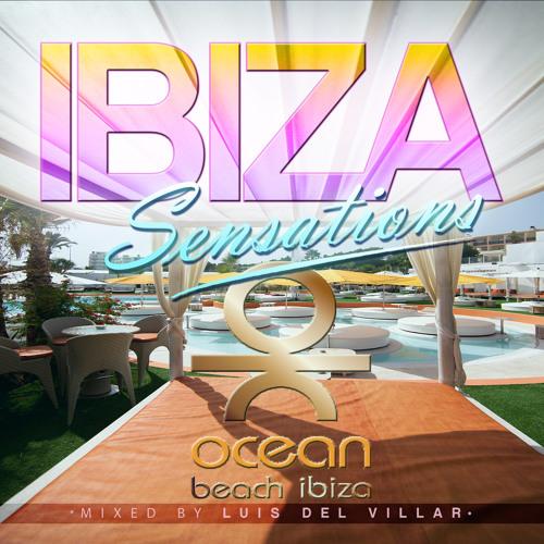 Ibiza Sensations 67 (HQ) by Luis del Villar