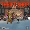 Thrift Shop (Crizzly Remix) mp3