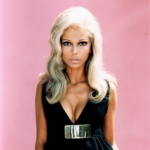 Nancy Sinatra - Bang Bang My Baby Shot Me Down (Original Version By Remundo) *Free Download*