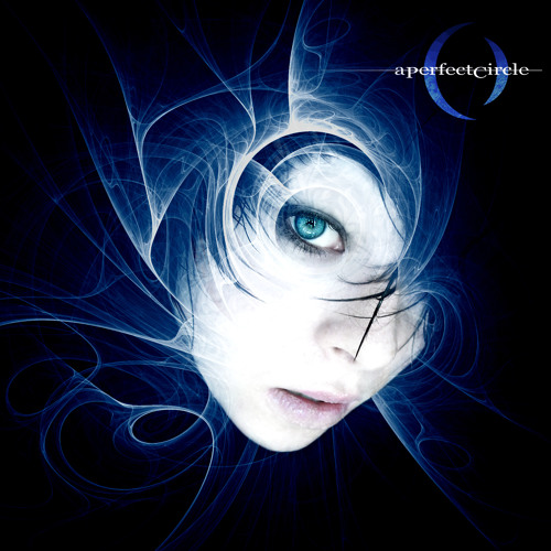 a perfect circle - 3 Libras-(Feel My Ice Dub Mix)-aMOTION