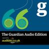 The Guardian Audio Edition: John Pilger on the plight of Aboriginal Australians - edition 21.mp3