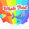 Whale Trail Theme Song (Ukulele Cover)