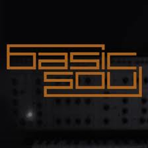 Diesler Guest Mix On The Basic Soul Show