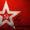 National Anthem of the Soviet Union-remix