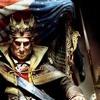 Kingship