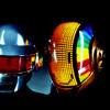 Daft Punk - Get Lucky ft. Pharrell Williams (Alpha Noize Remix) FREE DOWNLOAD