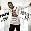 Yung Joc - It's Going Down (Reptar Rafi Remix)