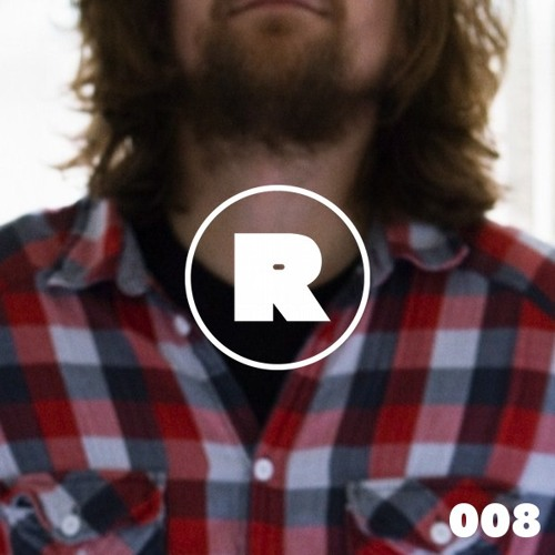 REKIDS RADIO SHOW 008 - PRINS THOMAS