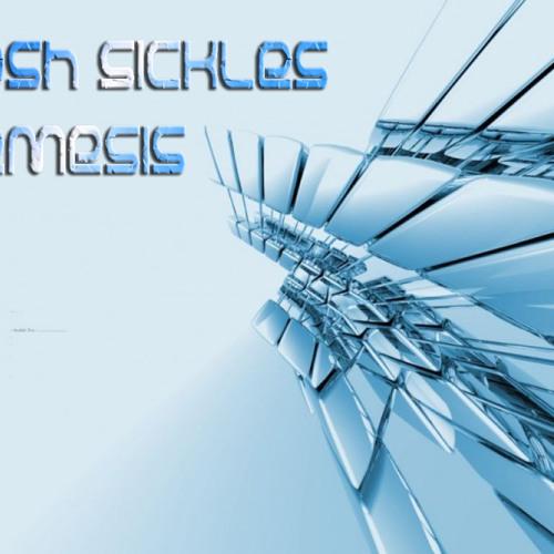 Josh Sickles - Nemesis (Original Mix)