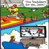 Download Hockey Pump Up Dubstep Mp3