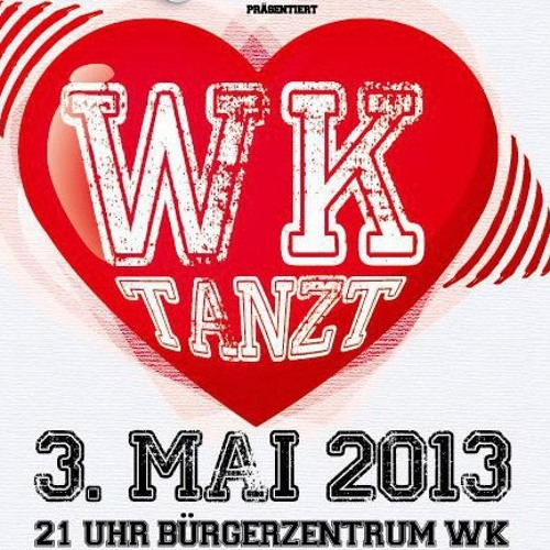 WK Tanzt [Zoology Preview]