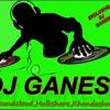 Dongar Hirva Gar + Dholki Danka Blast Mix By Dj Ganesh Dhule..