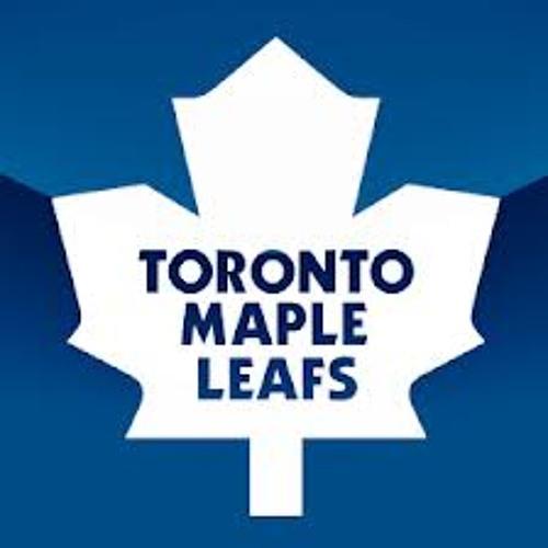 Leafs Blow It - John Derringer - 04/29/13