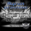 Ayrun- Silenced Voice (Out now on This is Christian Dubstep 2013)!
