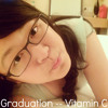 Graduation (Friends Forever) -- Vitamin C
