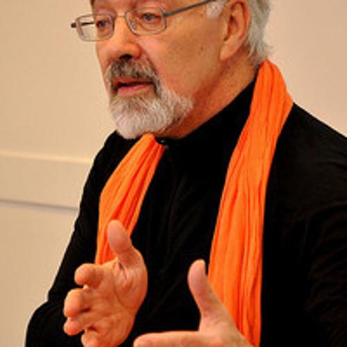 Dialogue avec Francis Pisani