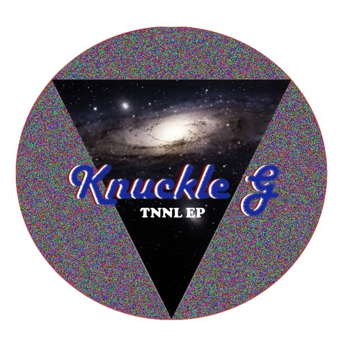 Knuckle G - No one knows